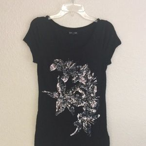 Express elegant sequence top 3 for 15.00
